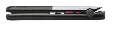 Rowenta Liss & Curl SF4522F0 Plancha de pelo, alisa, ondula y riza,