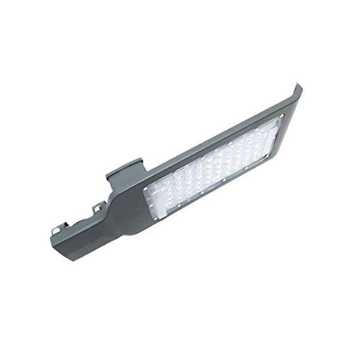 Lampione lampada led stradale 50W illuminazione stradale STR2-50W