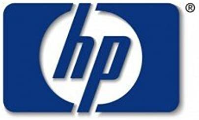 Ersatzteil  HP Inc  PCB TOUCHPAD Button  600432-001