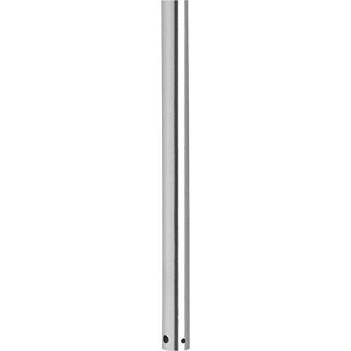 18 ceiling fan rod - 3