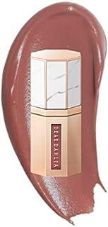 DEAR DAHLIA.Paradise Dream Velvet Lip Mousse(0.21 FL.OZ. / 6.5ml) (#3 BUTTON)