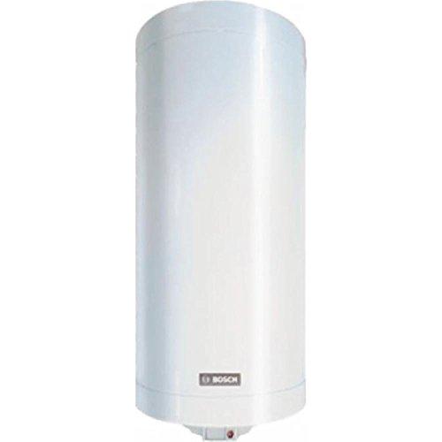 Termo electrico Bosch ES 075-5E, reversible