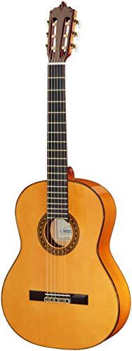 ARTESANO Flamenco S 4/4 Konzert-Gitarre