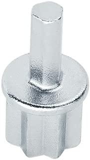 Harken Powered Furling Drill Adapter 7431