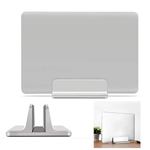 soporte vertical portátil fabricante Mintata