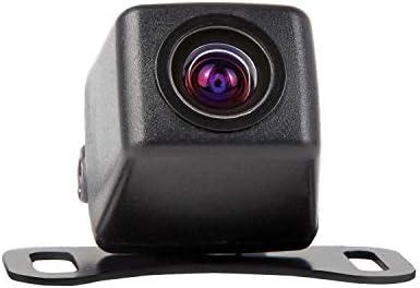 Eonon 2021 Vehicle Backup Camera Milion 420 000 Pixels Wide Angle 170 Waterproof Rearview Back product image