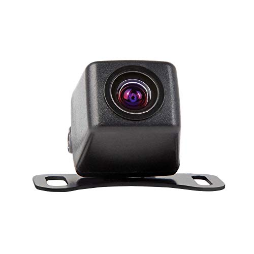 2021 -Eonon Vehicle Backup Camera Milion 420,000 Pixels Wide Angle 170° Waterproof Rearview Back Up Camera- A0119 for All Eonon Car Stereos: GA2185, GA2192, GA2187, GA9480B, GA9465B