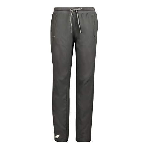 Babolat Core Club Pant Women Pantalón, Mujer, Rabbit, XL