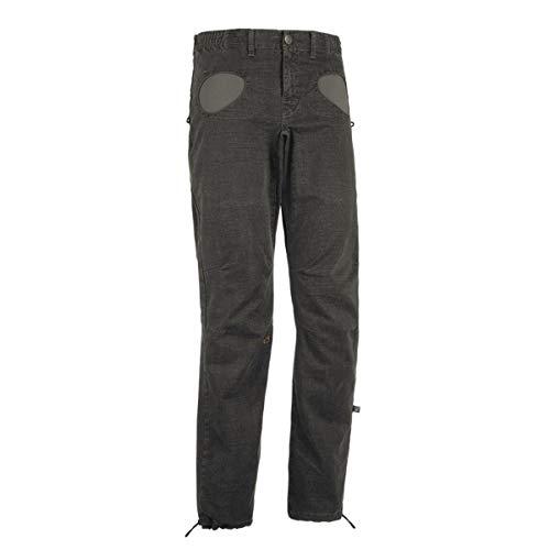 E9 Rondo X 19, M, warm Grey
