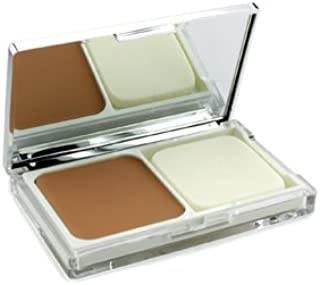 Clinique Even Better Compact Makeup SPF 15 - # 07 Cream Chamois (VF-G) - 10g/0.35oz