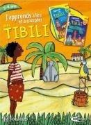Coffret Tibili lire et compter - 2006