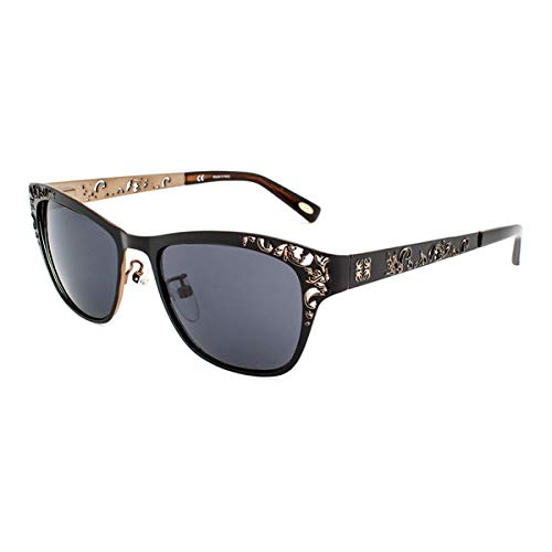 Gafas de Sol Mujer Loewe SLW445M510I62 (Ø 51 mm) | Gafas de sol Originales | Gafas de sol de Mujer | Viste a la Moda