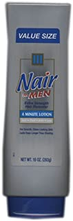 Best nair extra strength hair remover Reviews
