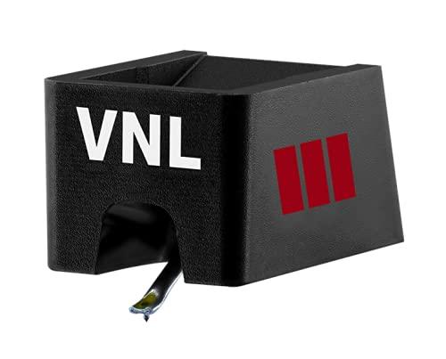 Ortofon VNL III - Lápiz capacitivo de repuesto (negro)