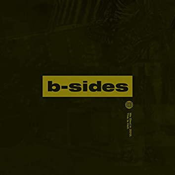 B-Sides: We Died in 2012 This Is Hell