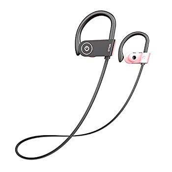 Best womens headphones Reviews