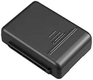 SHARP EC-SX310、EC-SX210、EC-SX200用交換用バッテリー BY-5SB 家電 生活家電 その他の生活家電 14067381 [並行輸入品]
