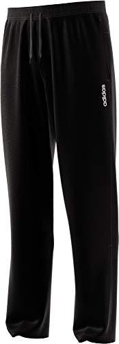 adidas Herren Essentials PLN RO STNFRD Hose, Black, 2XL