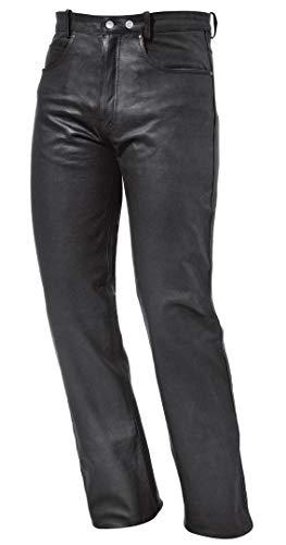 Held Cooper Damen Lederhose, Größe 40