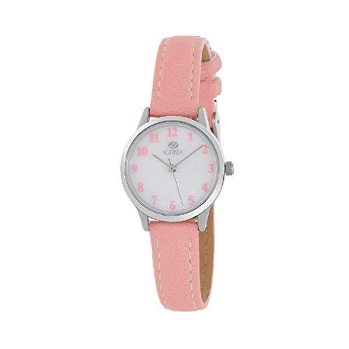 Reloj Marea Niña B41274/1 + Auriculares Bluetooth