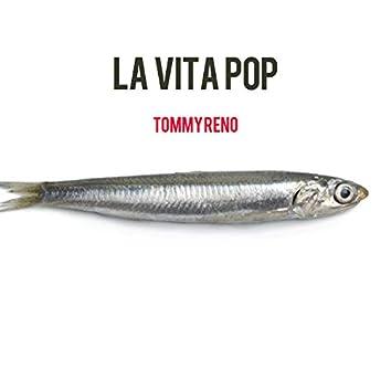 La Vita Pop