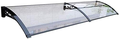 Window Awning Topics Bargain sale on TV Door Canopy ,Tr Doors Awnings For