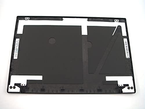 Original Teile für Lenovo ThinkPad T440s T450s 14 Zoll Deckel LCD Backcover 00HN681 für Non-Touchscreen (nicht für Touchscreen)