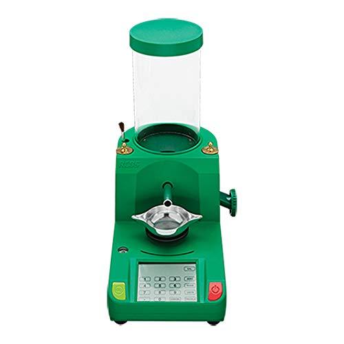 RCBS Scales Chargemaster Lite 120/240 Vac-US/Intl