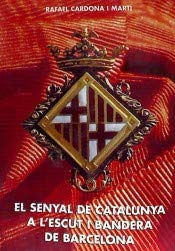 El senyal de Catalunya a l