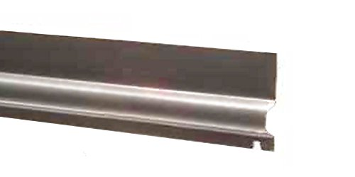 """HON Lateral File Bars for a 36"""" Wide Cabinet 2 Per Set"""