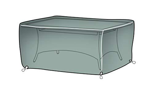 KETTLER Protective Cover Charlbury Table