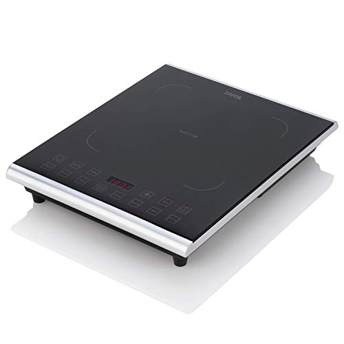 Portable Induction Cooktop 1800W