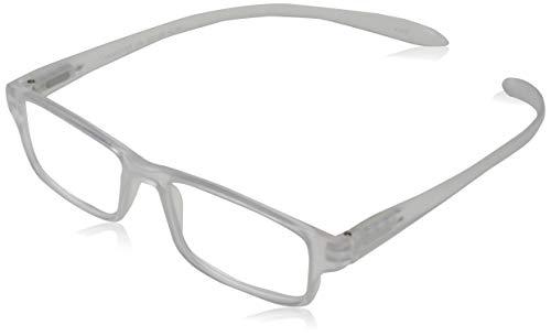 klammeraffen brille