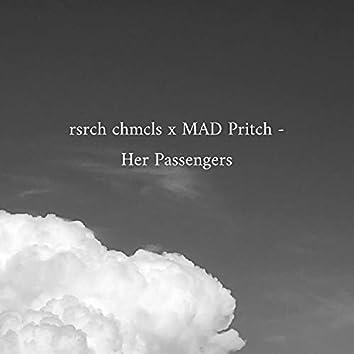 Her Passengers