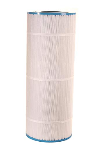 Baleen Filters 200 sq. ft. Pool Filter Replaces Unicel C-8419, Pleatco PWWCT200, Filbur FC-1288-Pool and Spa Filter Cartridges Model: AK-70018