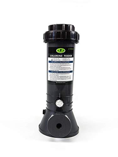 Fibropool FC 110 Offline Chlorinator
