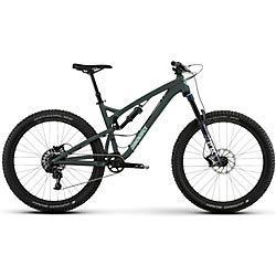 Diamondback Release 27.5 2 Mountain Bike