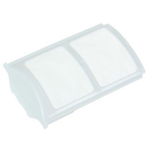 Philips Wasserkocher Filternetz Für Ausgießer (Weiß)