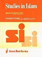 Studies In Islam 4 (English/Arabic)