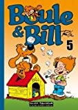 Boule und Bill 05