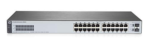HP J9980A#ABB 1820-24G Switch-Hub