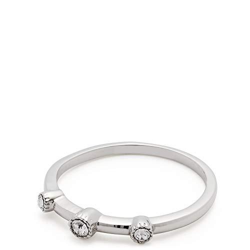 Leonardo Jewels Ring 18 Marida CIAO