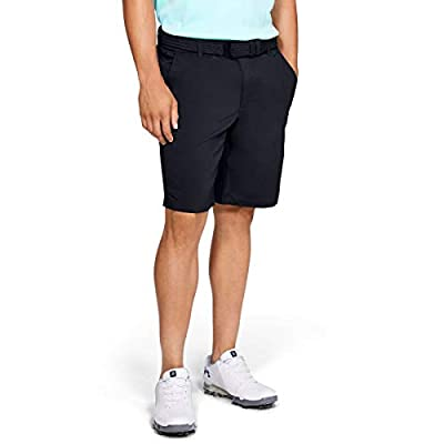 Under Armour Herren Eu