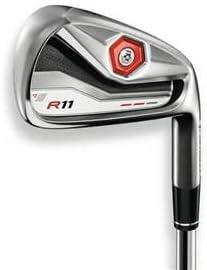 TaylorMade R11 SALENEW very popular! #6 trend rank Single Flex Graphite Regular Iron