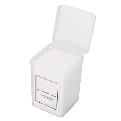200Pcs Set Makeup Facial Cotton Pad Wipe Free 25% Cheap super special price OFF Lint Pads