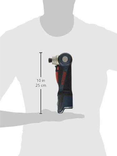 Bosch GWI 10,8 V-LI Professional Akkuwinkelschrauber