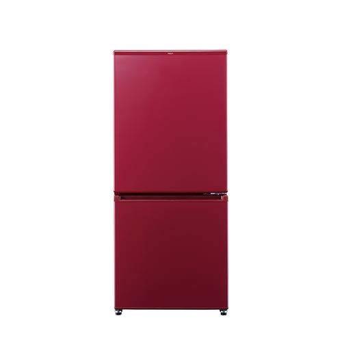 おしゃれなデザインの冷蔵庫おすすめ10選!一人暮らしや家族向けも!のサムネイル画像