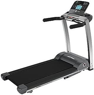 Amazon.es: Cintas de correr - Máquinas de cardio: Deportes y aire ...