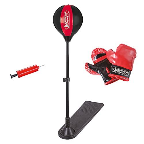 Best Sporting Punchingball Set für...