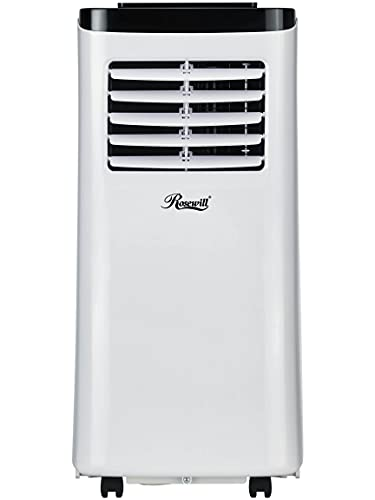 Top 10 best selling list for portable single room ac units